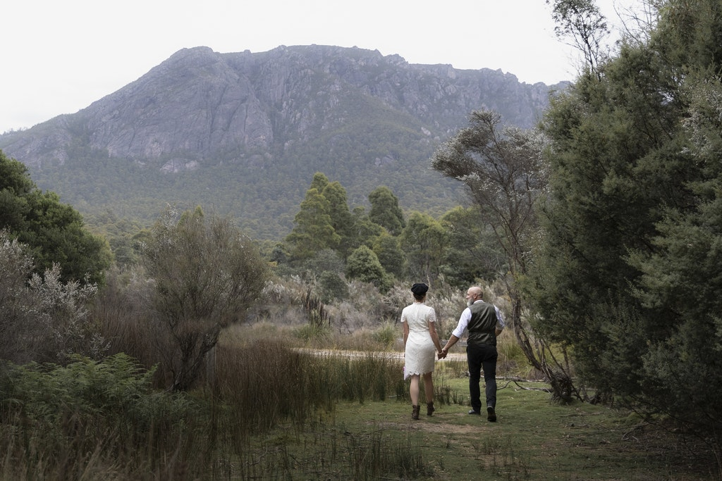 eagles nest retreat elopement wedding-449 - photo by Enright Photography (www.enrightphotography.com.au)