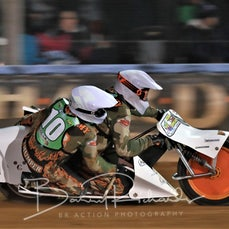 Event 20 - Cleave-Power Testimonial - The Bended Elbow Albury - Heat 10