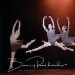 Julie Kemp School of Dance 2018 - Annual Concert
