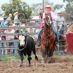 Yarrawonga APRA Rodeo 2018 - Slack Session