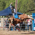 Finley APRA Rodeo 2019 - Slack Session