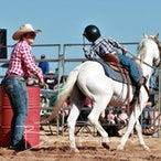 Neerim APRA Rodeo 2019 - Slack Session