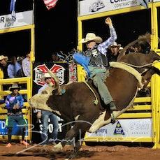 Xtreme Bull 2019 - Highlights