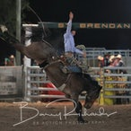 St Brendans College APRA Rodeo 2019 - Performance Session