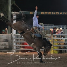 St Brendan's Rodeo 2019 - Performance Highlights