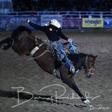 2019 APRA NFR - Round 2 Highlights