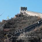 China Trip  2019 - Day 3