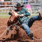 Kyabram APRA 75th Rodeo 2020 - Slack Session