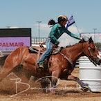 Wagga Wagga Rodeo 2020 - Slack Session