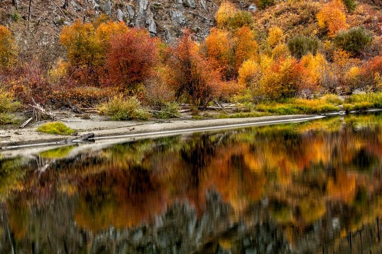 Leavenworht Tumwater Canyon 9172018 (65)-1_1