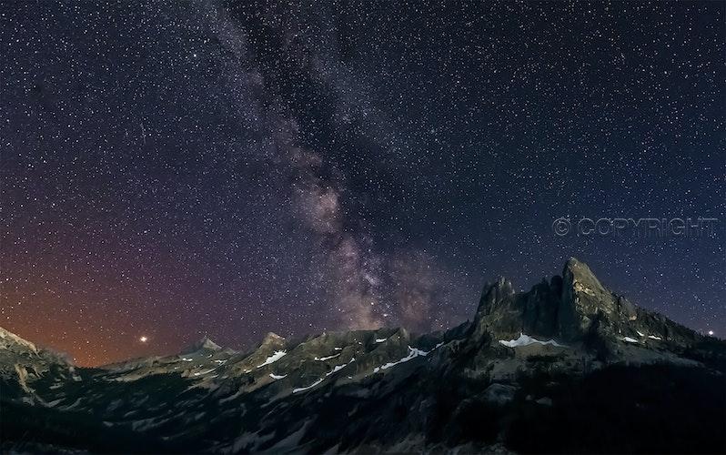 North Cascades Washington Pass 812018 (75-152)-1