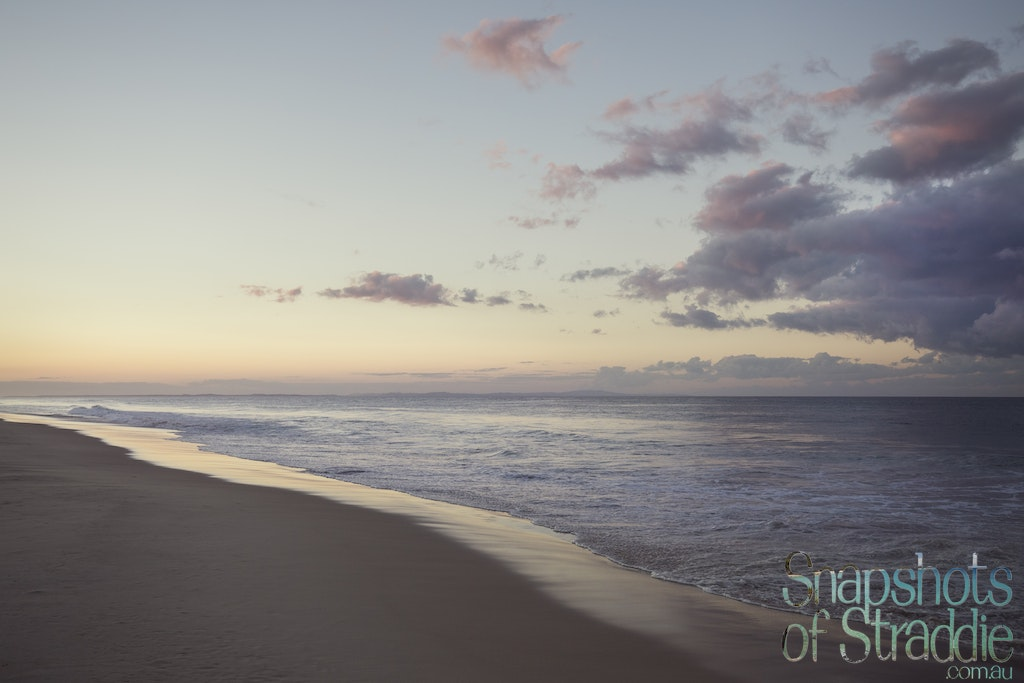 Ebb & Flow - Snapshots of Straddie. Wall Art Landscape and Seascape Photography by Julie Sisco. Photos from North Stradbroke Island, Queensland, Australia....