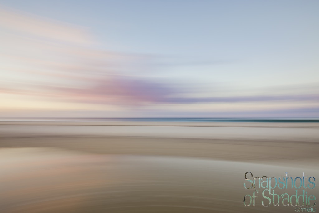 Home Motion - Snapshots of Straddie. Wall Art Landscape and Seascape Photography by Julie Sisco. Photos from North Stradbroke Island, Queensland, Australia....