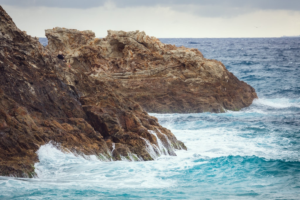 Wait for it - Snapshots of Straddie. Wall Art Landscape and Seascape Photography by Julie Sisco. Photos from North Stradbroke Island, Queensland, Australia....