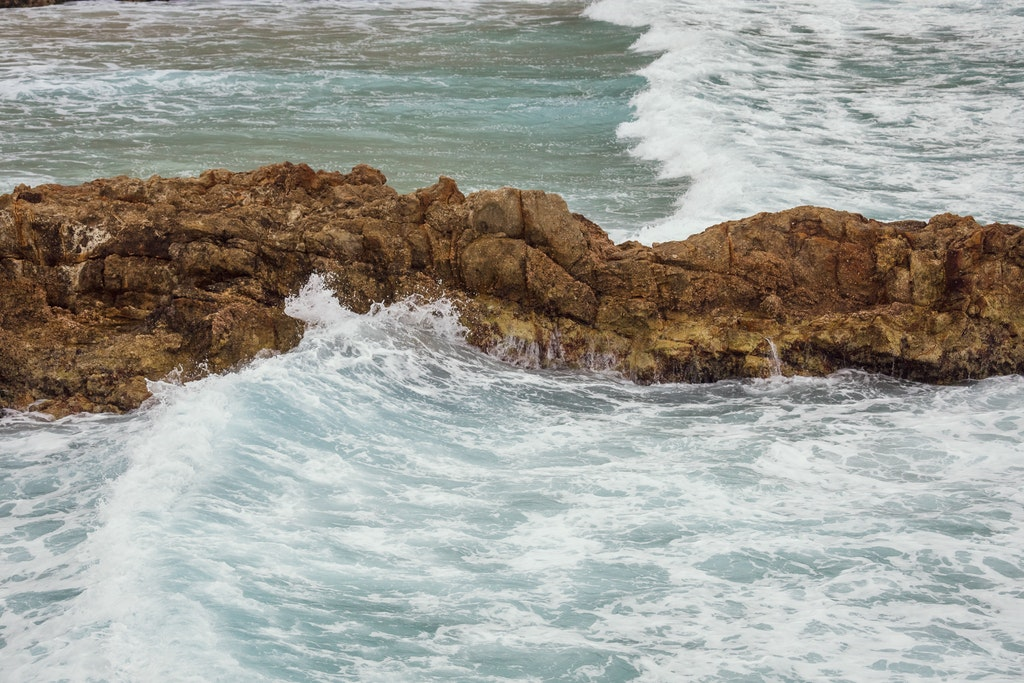 The Race - Snapshots of Straddie. Wall Art Landscape and Seascape Photography by Julie Sisco. Photos from North Stradbroke Island, Queensland, Australia....