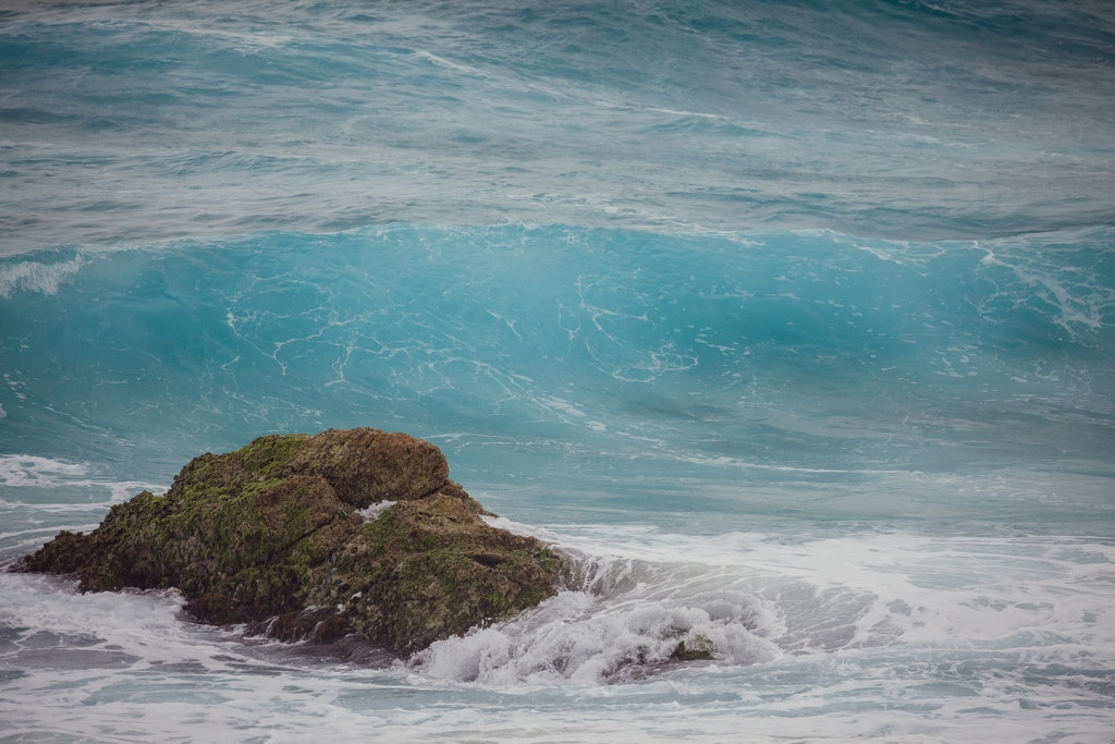 Rocks & Water - Snapshots of Straddie. Wall Art Landscape and Seascape Photography by Julie Sisco. Photos from North Stradbroke Island, Queensland, Australia....