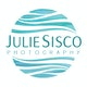 Julie Sisco Photography