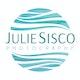 Julie Sisco Photography