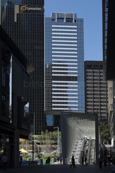 Cityscape DSCF1613 colour