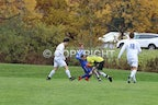 11-03-18 Westhill vs Oneonta Boys Soccer Game
