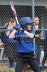 04-08-19 Charlotte Valley @ South Kortright Softball Game