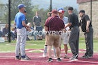 05-31-19 South Kortright vrs Schenevus Baseball Game