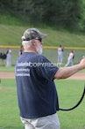 06-19-19 Oneonta Outlaws @ Adirondack Trail Blazers