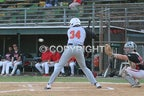 07-14-19 Oneonta Outlaws @ Glens Falls Dragons