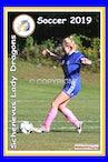 2019 Schenevus Girls Soccer - Enhanced Photos