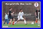2019 Margaretville Boys Soccer - Enhanced Photos