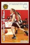 2019-20 Hunter-Tannersville Girls JV Basketball - Enhanced Photos