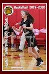 2019-20 Hunter-Tannersville Girls Basketball - Enhanced Photos