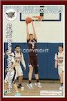 2019-20 Frankfort - Schuyler Boys Basketball - Enhanced Photos
