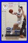 2019-20 Deposit-Hancock Boys Basketball - Enhanced Photos