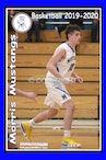 2019-20 Morris Boys Basketball - Enhanced Photos