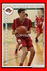 2019-20 Laurens Boys JV Basketball - Enhanced Photos