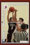 2019-20 Sidney Boys JV Basketball - Enhanced Photos