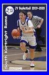2019-20 South Kortright Boys JV Basketball - Enhanced Photos