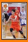 2019-20 Walton Boys JV Basketball - Enhanced Photos