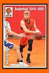 2019-20 Walton Boys Basketball - Enhanced Photos
