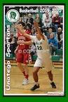 2019-20 Unatego Boys Basketball - Enhanced Photos