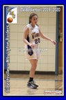 2019-20 Gilbertsville-Mt. Upton Girls JV Basketball