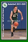 2019-20 Worcester Boys Basketball