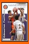 2019-20 Edmeston Boys Varsity Basketball