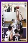 2019-20 Franklin Boys JV Basketbal