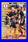 2019-20 Margaretville Boys Varsity Basketball
