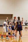 03-04-20 Franklin v South Kortright Girls Class D Semi-Final Game