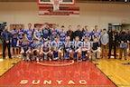 2019-20 South Kortright Boys Basketball - Enhanced Photos
