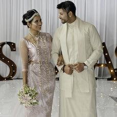 Brides of Asia 2018 Perth July 8th 2018 - #Brinda bajaria  #Neel Pori  #Nowman kareem #Monal bajaria #Rhys #Mohit bajaria #Sohail bajaria #Pujan...