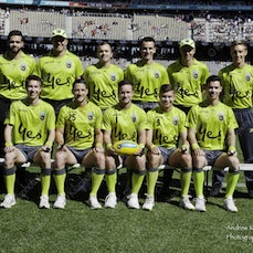 2019 WAFL Grand Final Optus Stadium - League - September 22nd September 2019